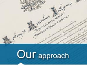 our_approach